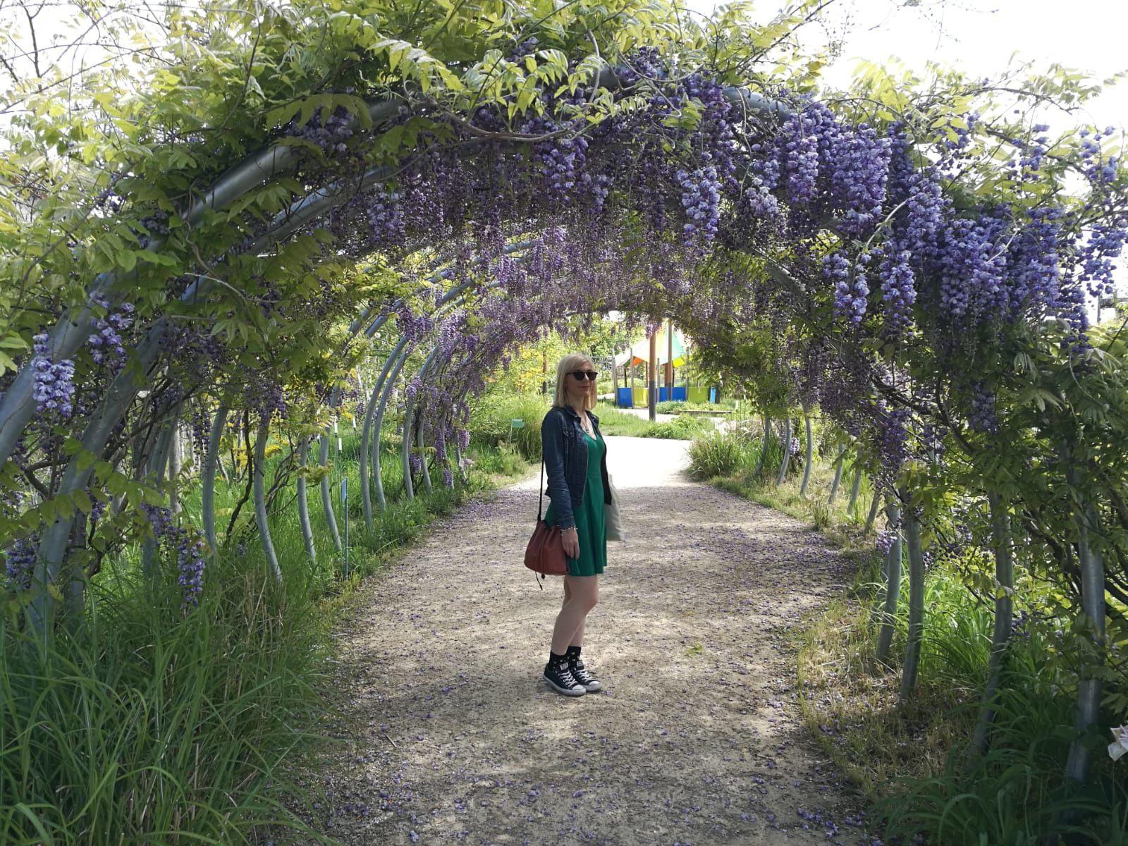 Un séjour à Villages Nature à Disneyland Paris