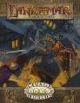 Savage Worlds Sword Sorcery Lankhmar Cité Voleurs