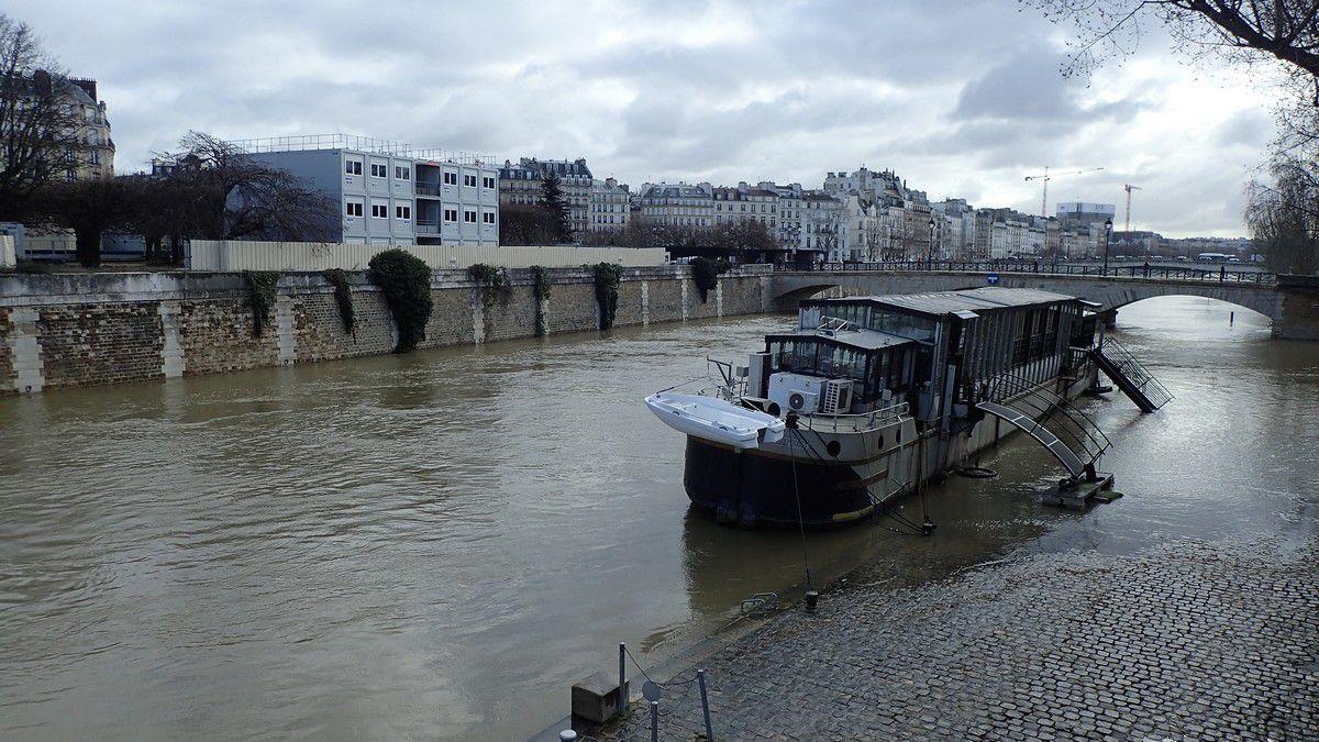 PARIS-dernières vacances avant confinement