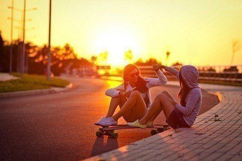Friendship Jule s Blog ♥