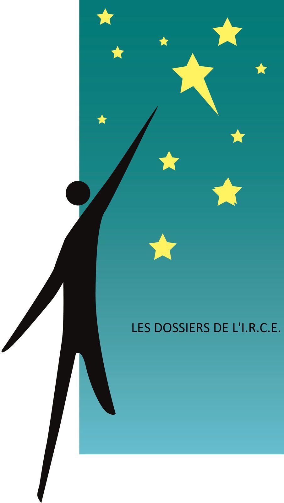 FINANCEMENTS DIRECTS ET INDIRECTS DE L'UE POUR LES PME