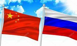 EN PROGRAMMATION : QUELLE DEFENSE DE L'EUROPE FACE A LA MENACE RUSSO-CHINOISE