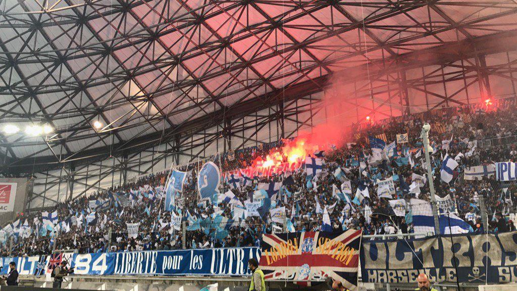 OM 1-0 SC Bastia : Le résumé vidéo du match