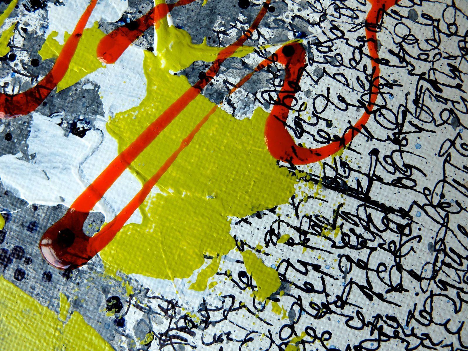 murmures et chuchotements-detail-©chrisclaisse