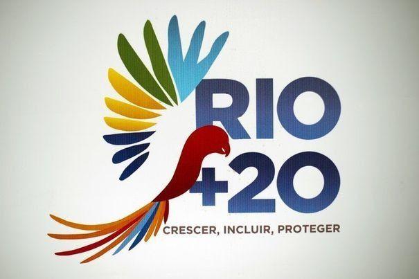 Rio+20: échec annoncé?