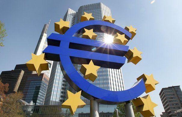 Baisse du taux directeur de la Banque Centrale Européenne, et alors?