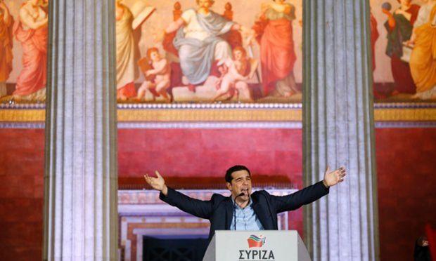 Photo: MARKO DJURICA/REUTERS