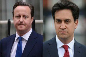 Qui sera le futur n°10 britannique?