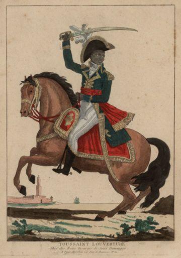 La diversité révolutionnaire de l'armée française