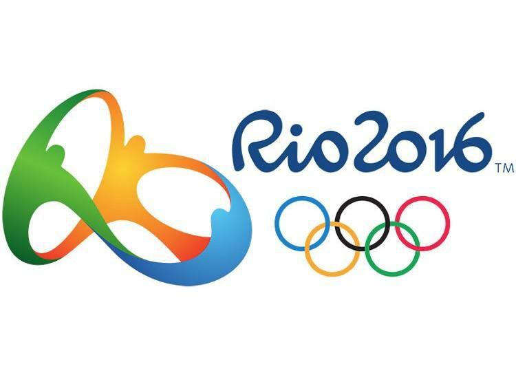 L'écran de fumée olympique souffle sur Rio