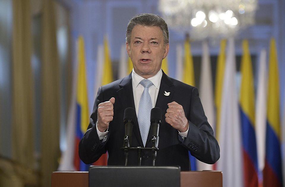 Photo: Efrain Herrera/AFP