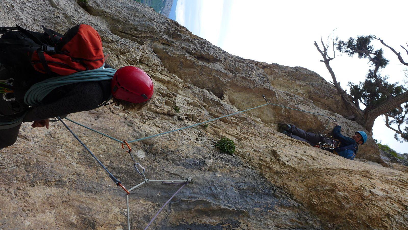 escalade, jeunes, Grenoble, club, montagne