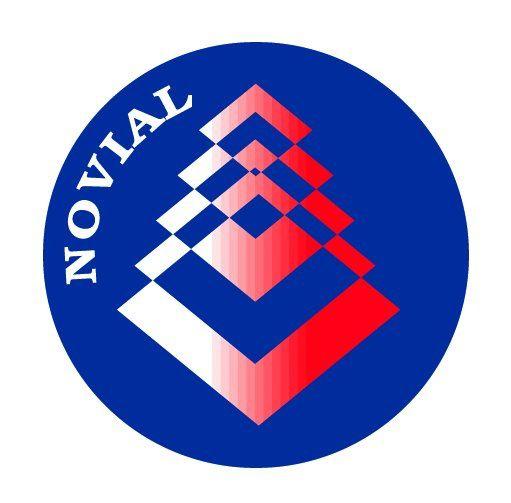 bienvenue sur le blog NOVIAL