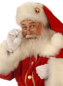 Conte SPM  de Noel!