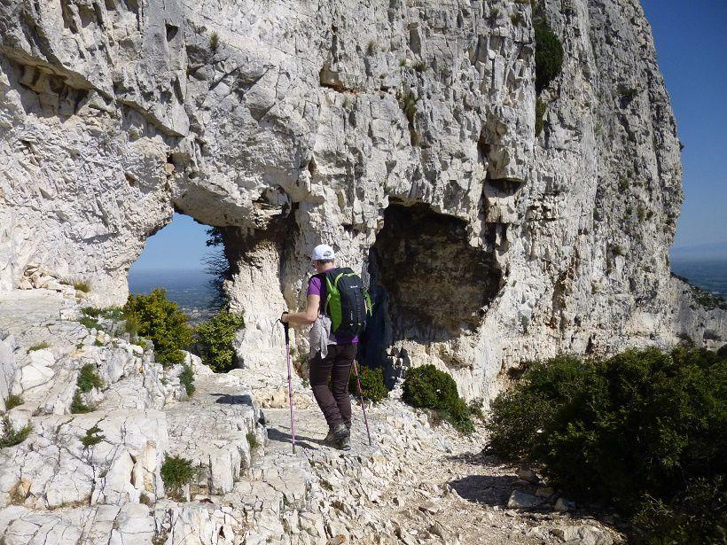 Saint-Rémy-de-Provence (13)