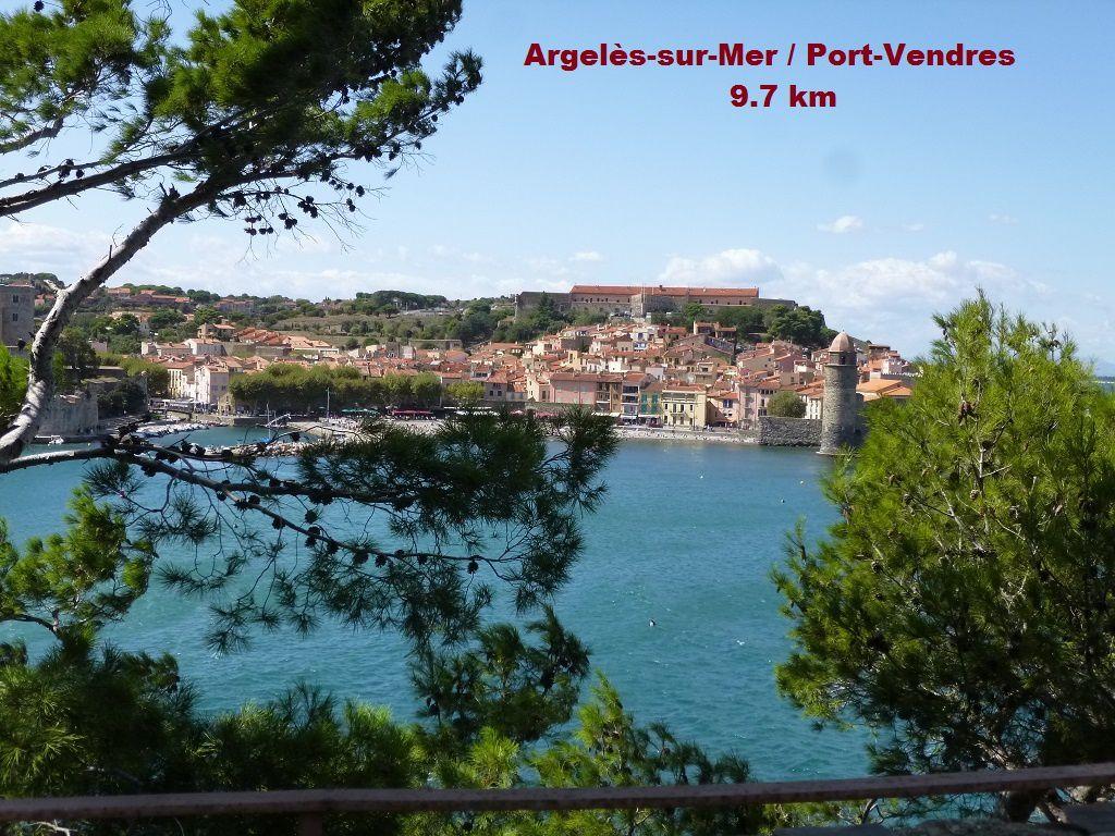 Argel s sur mer port vendres - Capitainerie port argeles sur mer ...