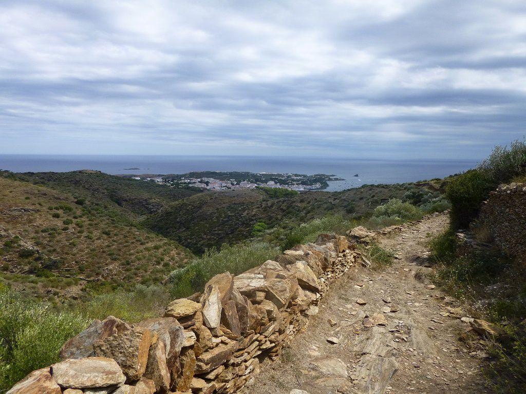 El Port de la Selva / Cadaqués.