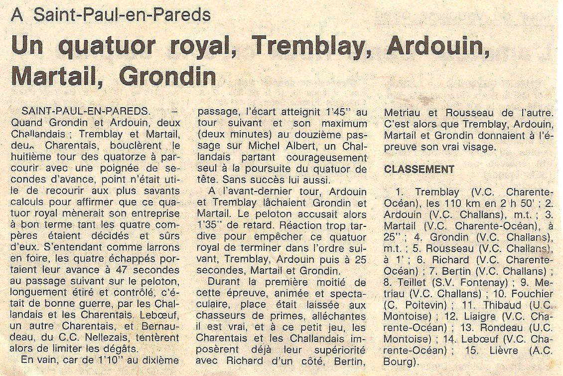Avril 1983.