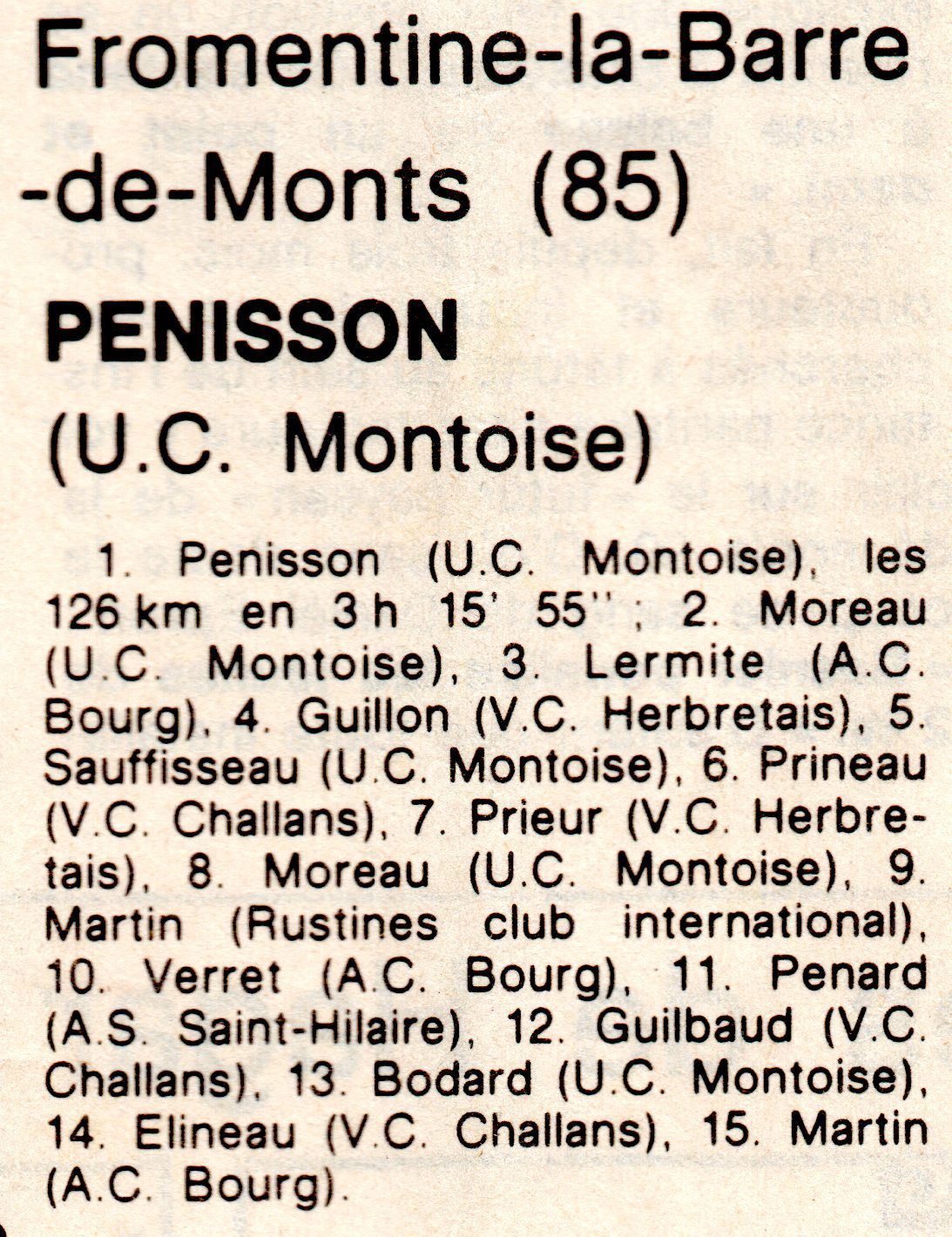 En 1989.
