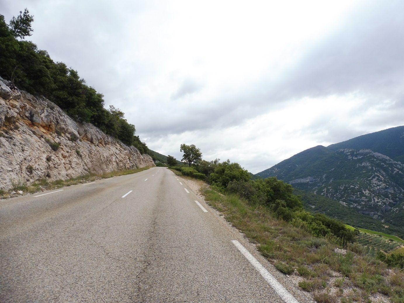 Col de Veaux.