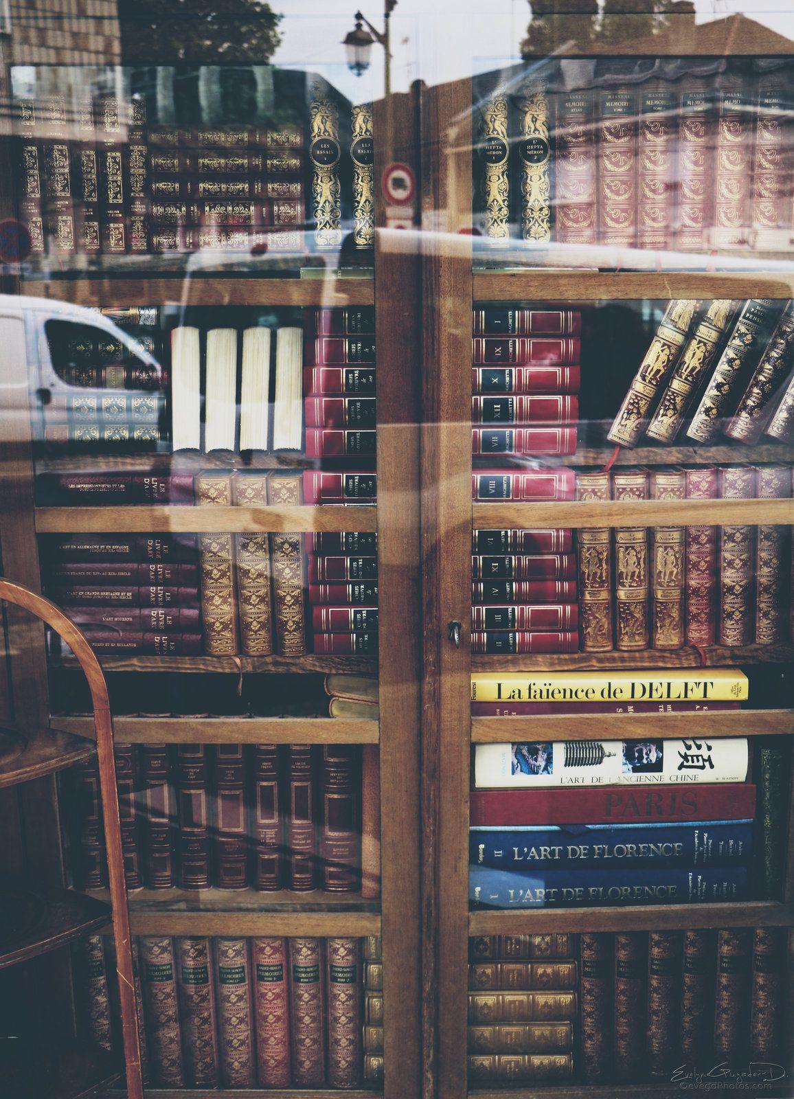 Rendez-vous Bibliothèque..