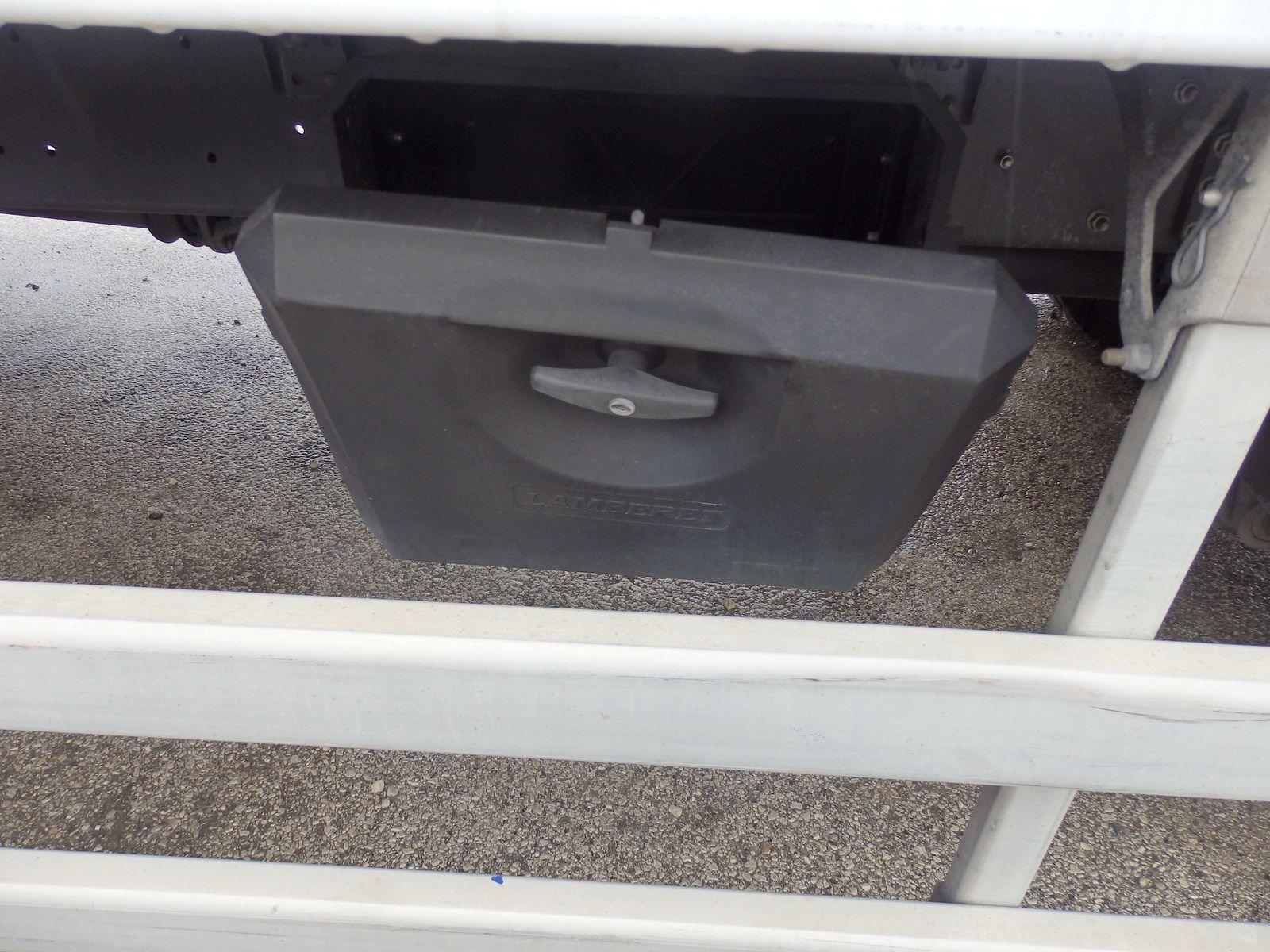 Camion Frigo MIDLIUM 270 DCI Tel : 0608066192 Pierre BASSAT TRANSCOMM13