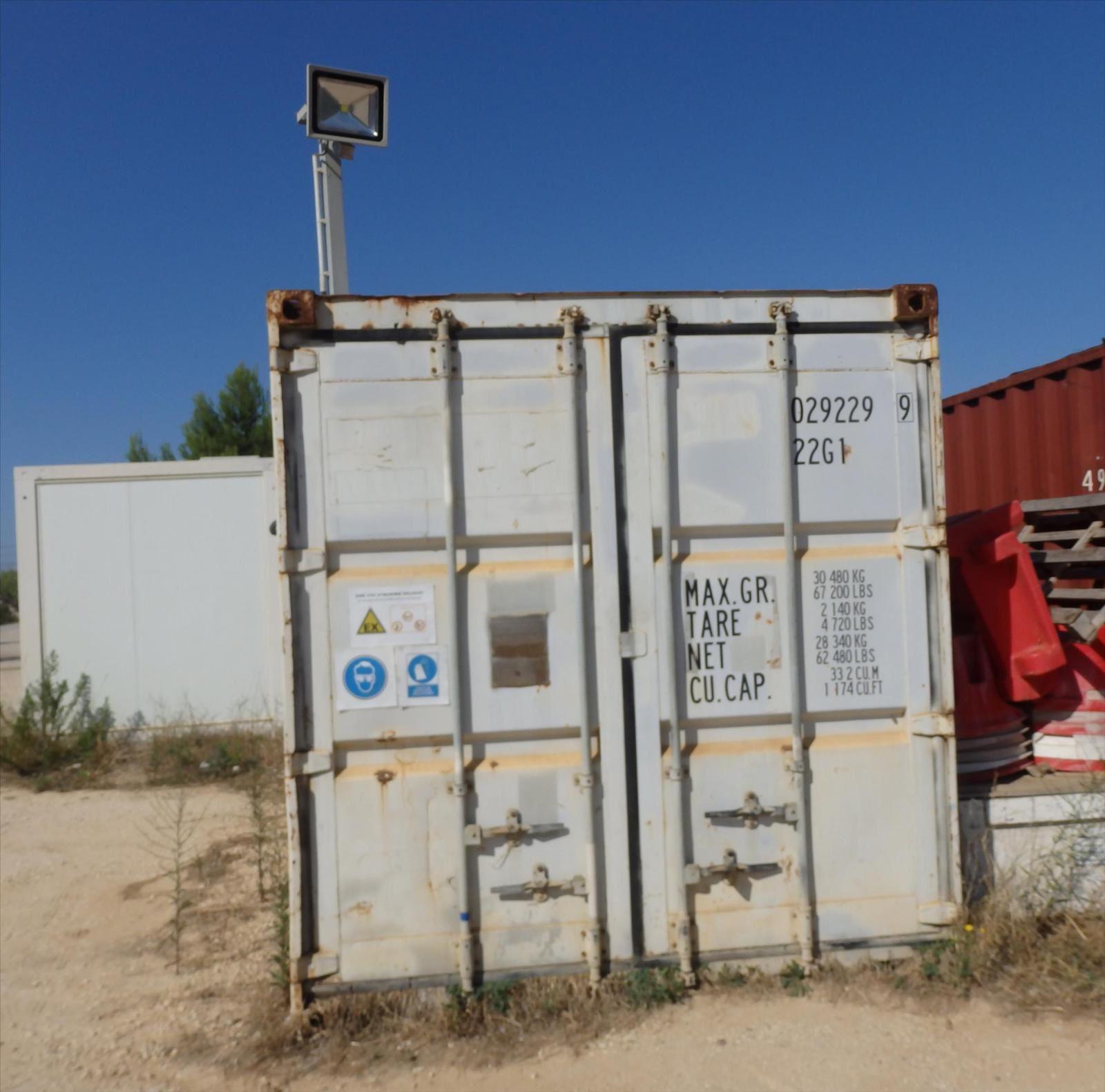 Station Cuve a Gasoil Tel: 0608066192 Pierre BASSAT TRANS.COMM.13