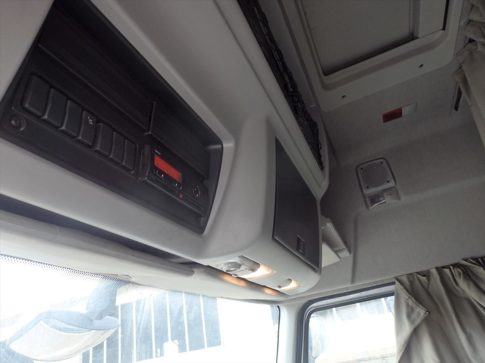TRR Premium 440 Pierre BASSAT Tel: 0608066192 TRANSCOMM13