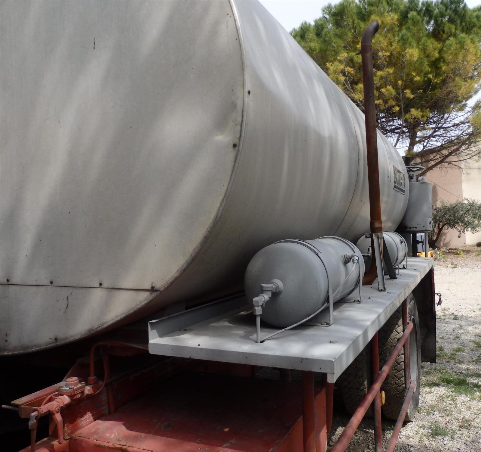 Camion JP13 Tel: 0608066192 Pierre BASSAT TRANSCOMM13