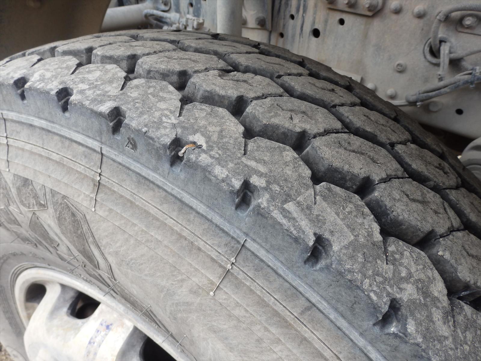 Camion Mercedes Actros 3241 8x4, Benne Tel: 0608066192 Pierre BASSAT TRANSCOMM13