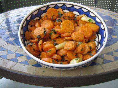 """Rubrique """" recettes de cuisine """""""