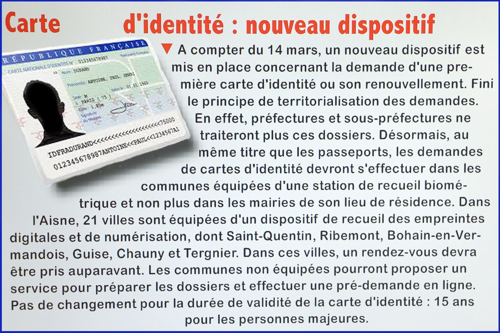 Document Saint-Quentin Mag.