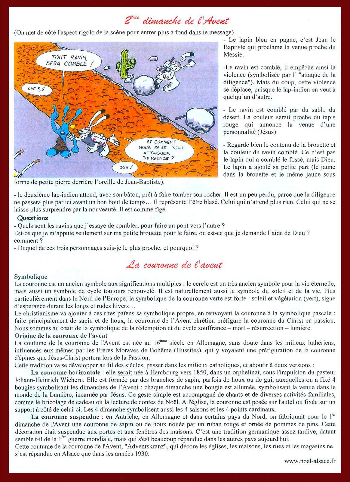 Bulletin Paroissial N° 90.