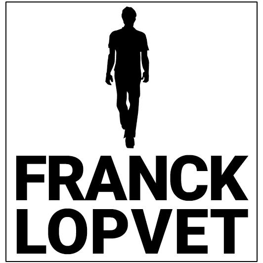 19 novembre : L'homme debout par Franck LOPVET