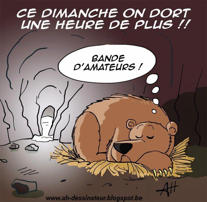 HUMOUR en dessins et en citations - Page 4 Ob_f2dd27_heure-hiver-2014