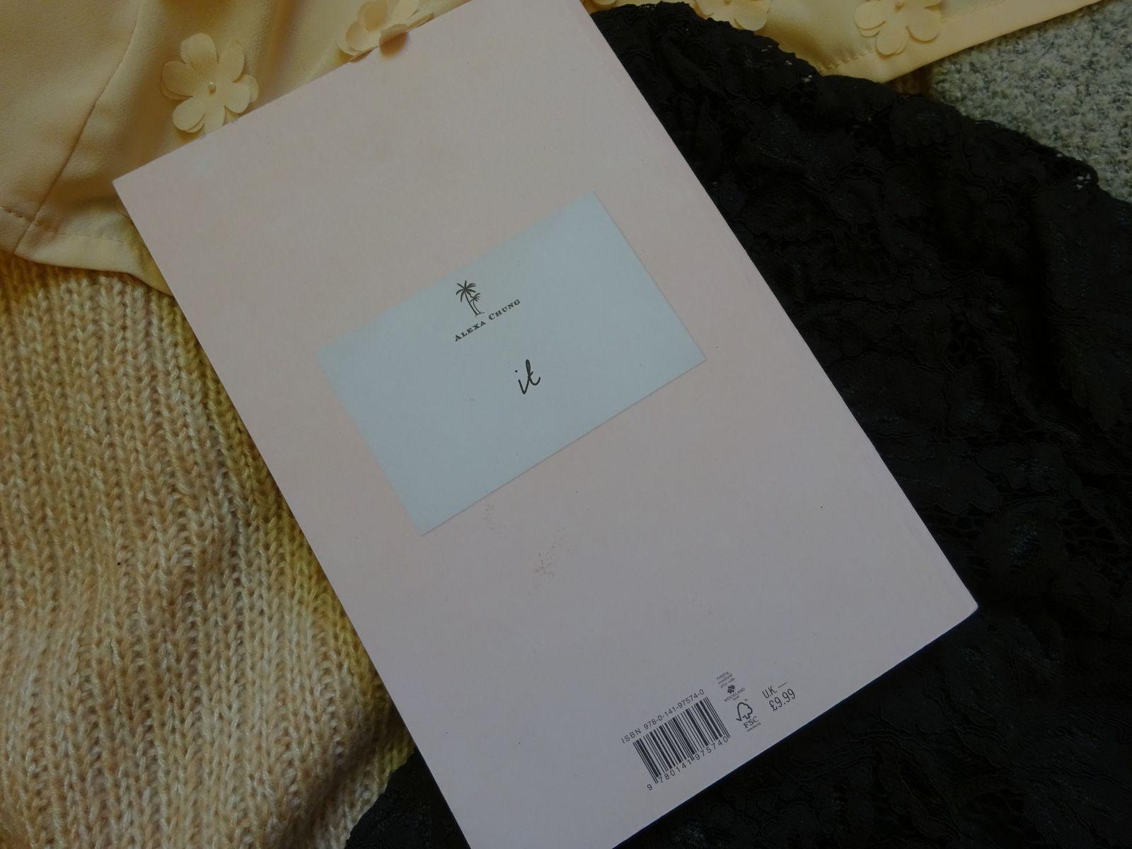 Buchbewertung: 'It'
