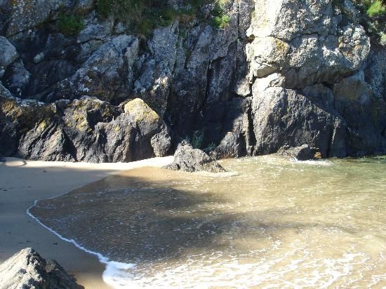 La photo : Une plage de ma ville de naissance...l'évasion... (photo by Tripadvisor)