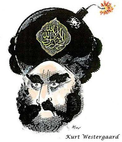 Charlie Hebdo- Le dimanche c'est blasphème.