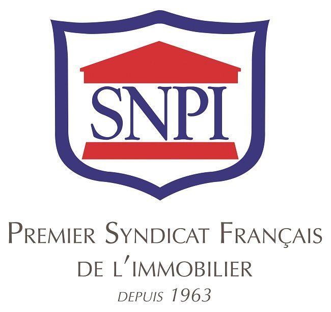 57 RUE DE LA REPUBLIQUE 31330 GRENADE