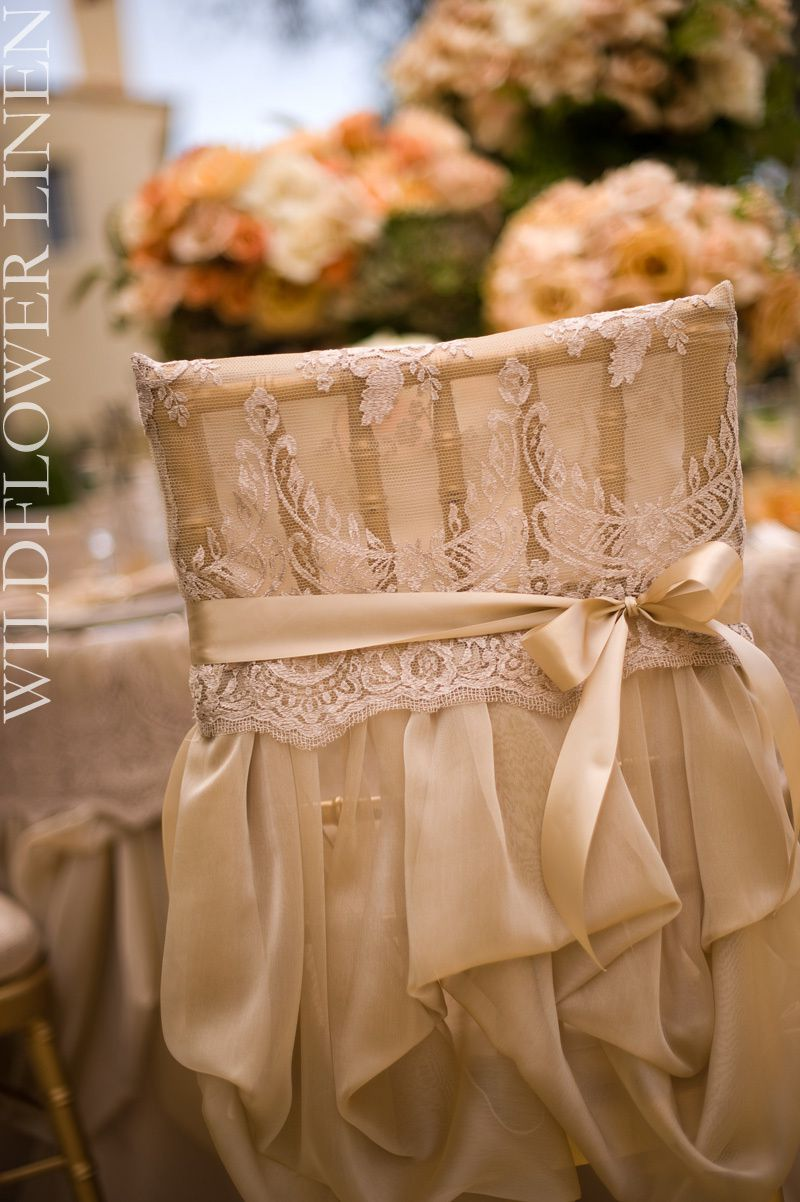 how to become a wedding decorator mariage ivoire et champagne couleur mariage 4896