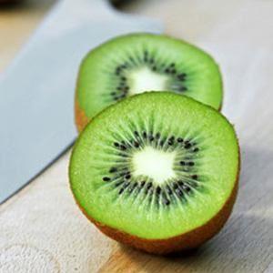 Beau temps mauvais temps il faut raffraichir le coeur avec les bons fruits dans tous les bonnes occasions.