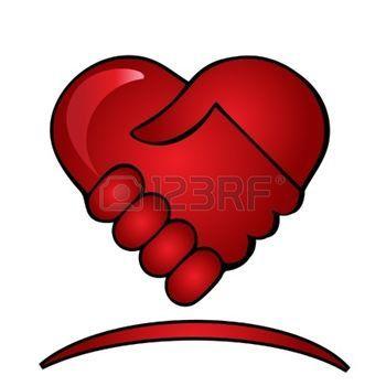 Reste en paix avec votre coeur prener soin de lui sans fumer