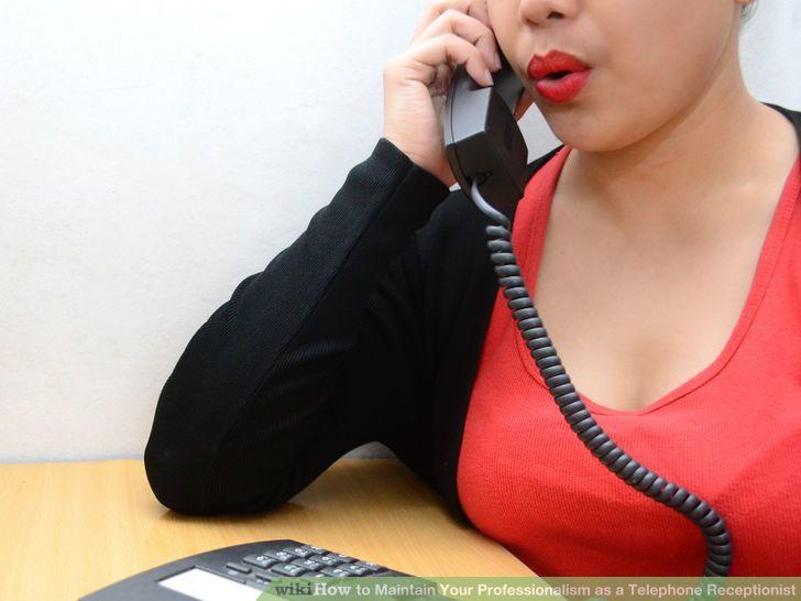 Allo ! Allo ! Est ce que vous aimez faire écouter tes conversations aux téléphones privés ou publics, Il y-a des gens qui sont détestés cette mode de vie, et vous que dites vous ?