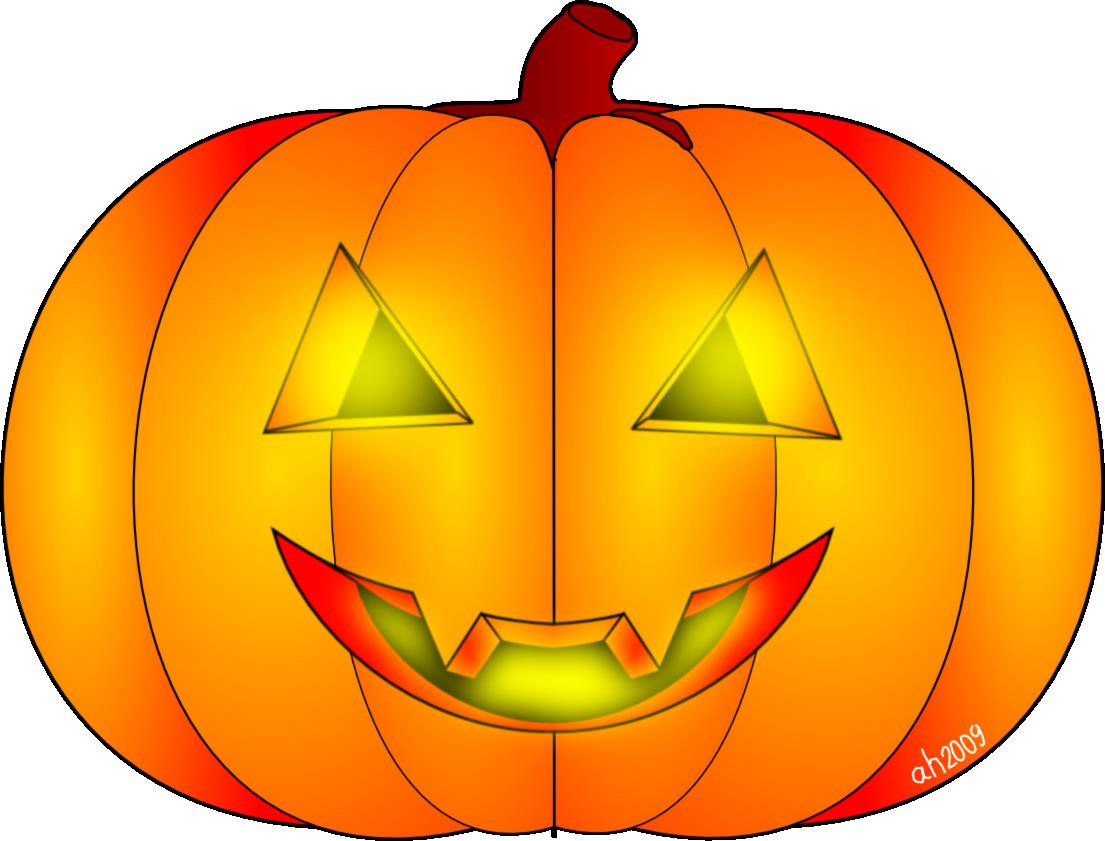 Surveiller les voitures sur la route le lundi soir le jour de l' Halloween merci