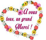 De Marie Quivivre