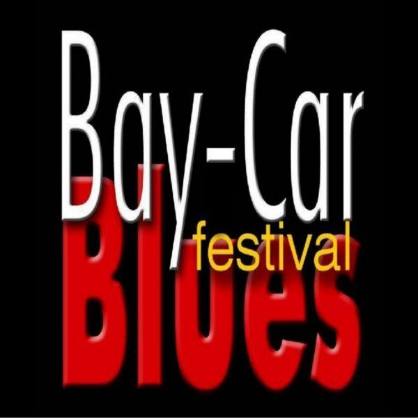 Playlist & podcast Tellin'You – 25 octobre 2018 – invités Dominique Floch et Cisco Herzaft pour le Bay Car Blues Festival - www.rqc.be
