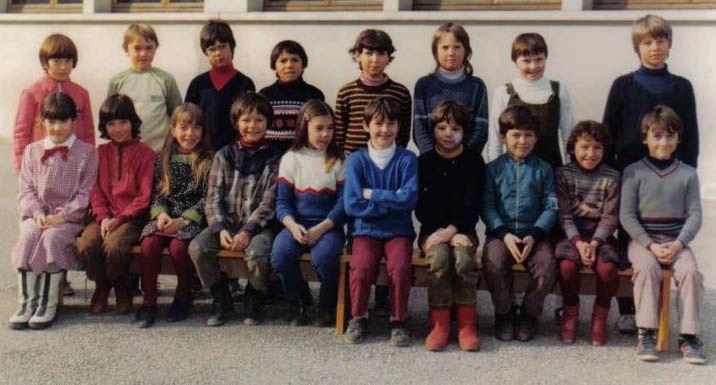 Bellecombe 1981 ce1