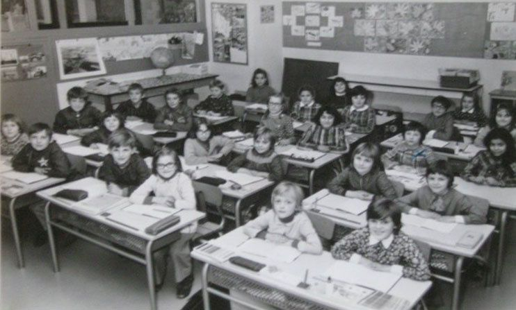 Aigueblanche 1973 Ce1