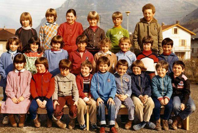 Bellecombe 1981 ce2