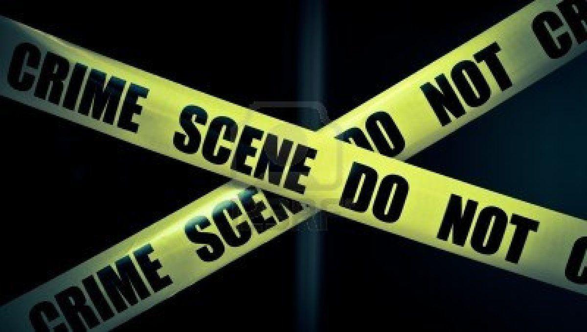 Подросток совершил жестокое преступление на Харьковщине (ФОТО)